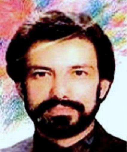 دانلود آهنگ رقص گلها از عباس بهادری