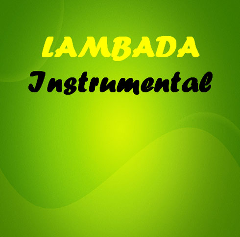 دانلود آهنگ رقص لامبادا