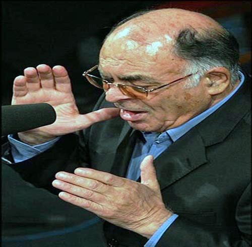 چوپان محمد نوری